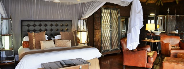 Shishangeni by BON Hotels
