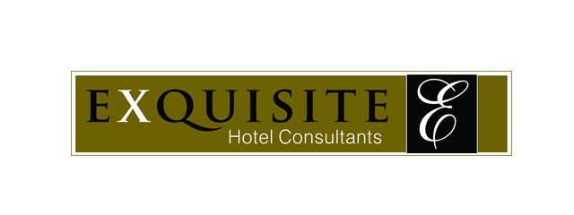 BON Partner - Exquisite Hotel Consultants
