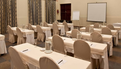 BON Hotel Midrand Conference & team building special